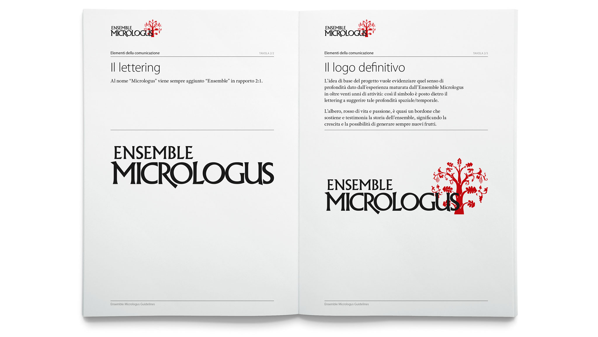 Micrologus_Identity_10