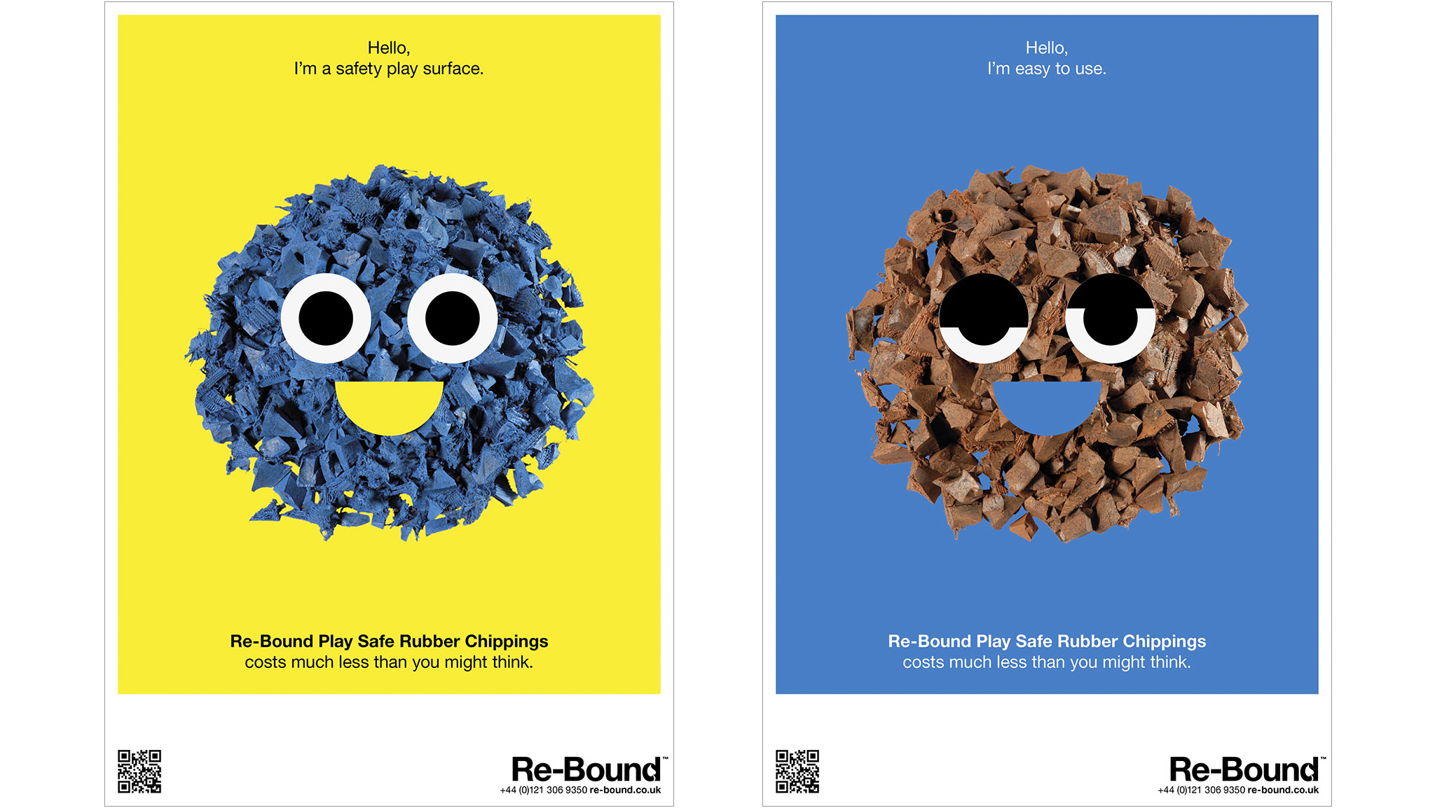 Re-Bound_advertising_01@2x