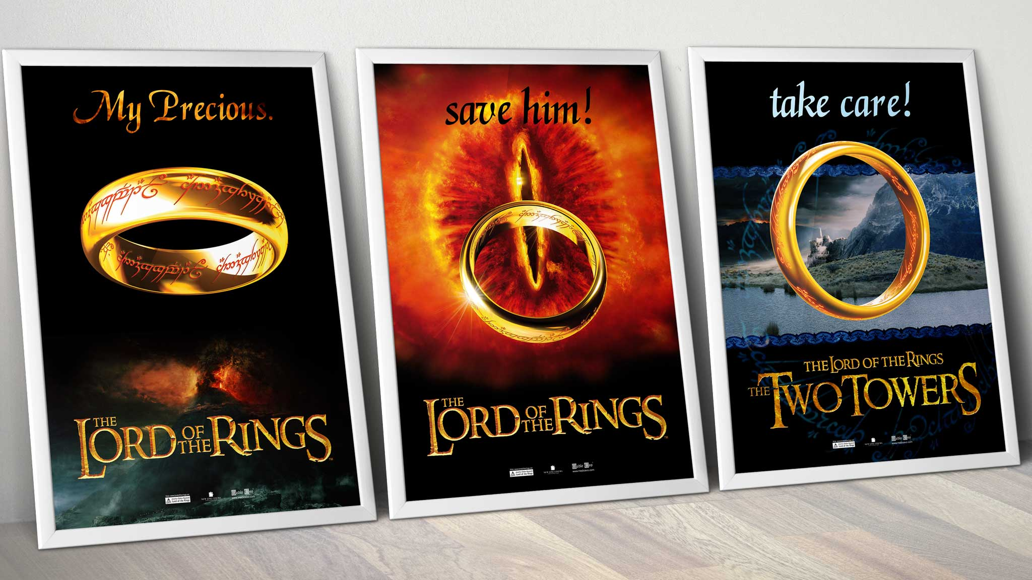 The-Lord-of-the-Rings-08