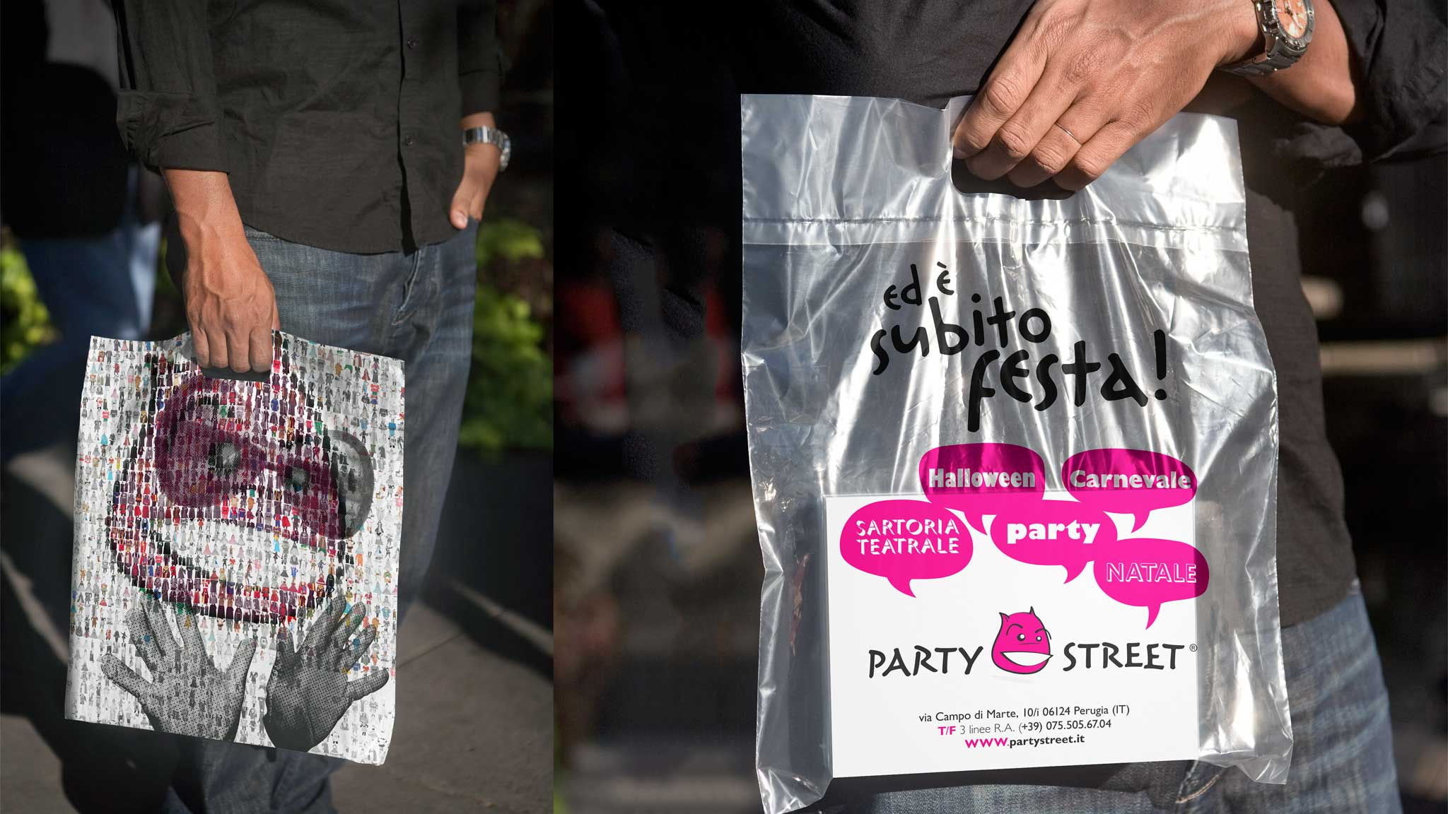 Party-Street-05