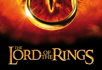 The Lord of the Rings ™